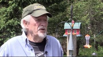 Backyard birding becomes a top hobby during coronavirus