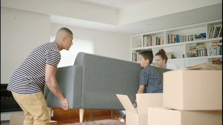 Will Downsizing Today Contribute to an Upgraded Tomorrow?