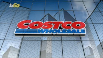 Here's How to Shop at Costco 'Without' Being a Member...Well Sorta