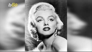 Marilyn Monroe's Used This Everyday Item to Get Her Iconic Glowing Skin