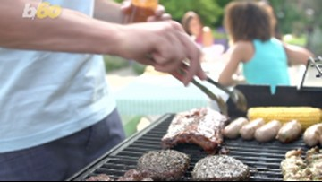 You're Grilling Burgers All Wrong! Tips That Could Save Your Cookout