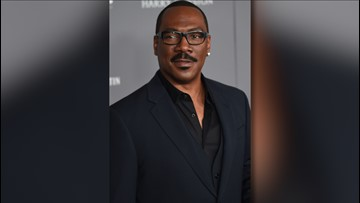 Netflix Acquires The Rights To Make Beverly Hills Cop Sequel with Eddie Murphy!