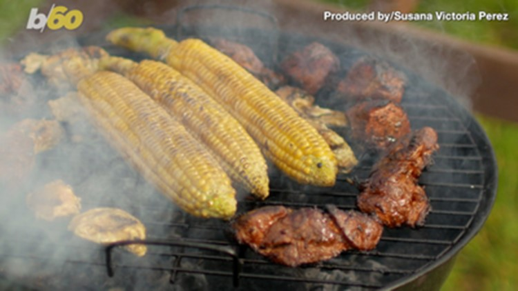 Best Recipes for Your Memorial Day BBQ