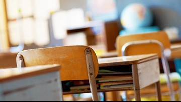 California becomes first state to mandate later school start times