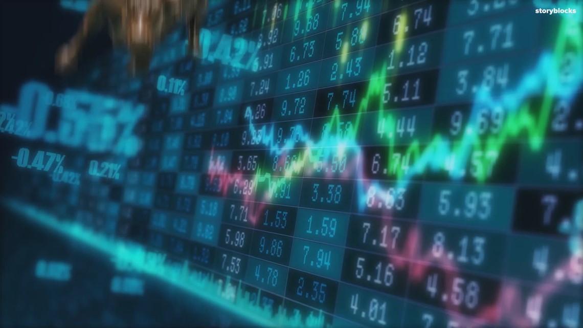 GameStop hedge funds vs. redditors short sale saga explained