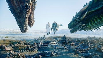 'Game of Thrones' premiere sets a viewership record for HBO