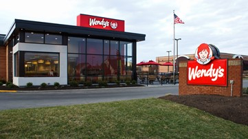 'Where's the Beef?' | Meat shortage leaves some Wendy's without hamburgers