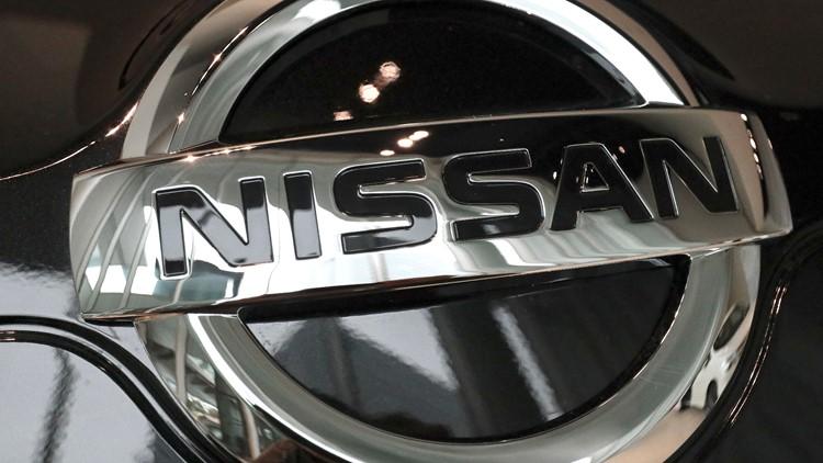 Nissan recalling 854K Sentra cars to fix brake light problem