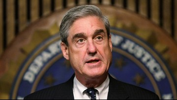 Protests to protect Robert Mueller planned nationwide after Jeff Sessions firing