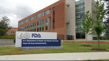 Two more blood pressure drugs recalled for potential cancer risk