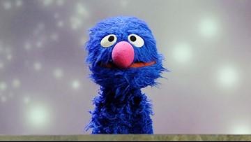 Did Grover curse on 'Sesame Street?' Twitter users fiercely debate