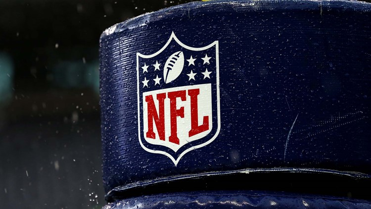 NFL playoffs schedule 2018: Times, dates, TV networks for every game