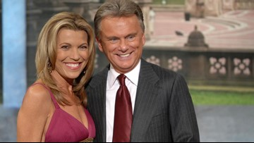 Watch: Wheel Of Fortune contestant rips 'battle-ax' wife, 'rotten grandson'