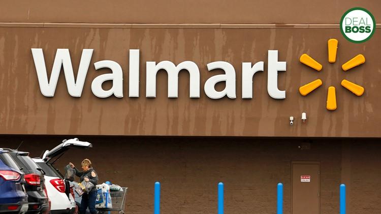 Walmart's Baby Savings Day vs. Amazon: who has the best deals?