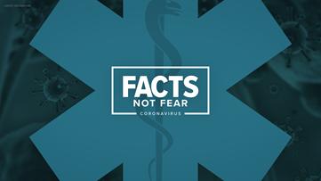 VERIFY: Fact-checking this week's coronavirus claims