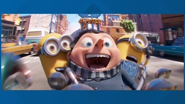 'Wicked' movie release delayed, 'Minions' pushed to 2021