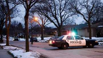 Milwaukee police ID victims in deadly Molson Coors shooting