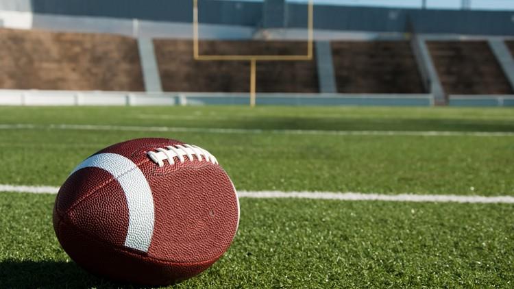 NFL moves to 17-game regular season, 2022 Super Bowl pushed back a week
