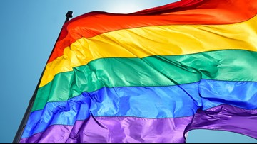 House likely to approve major gay rights expansion Friday