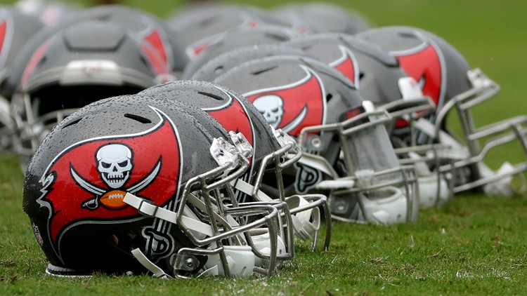 NFL players boycott voluntary offseason workouts over COVID-19 protocols