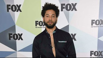 Chicago police, Fox dispute reports about Smollett attack