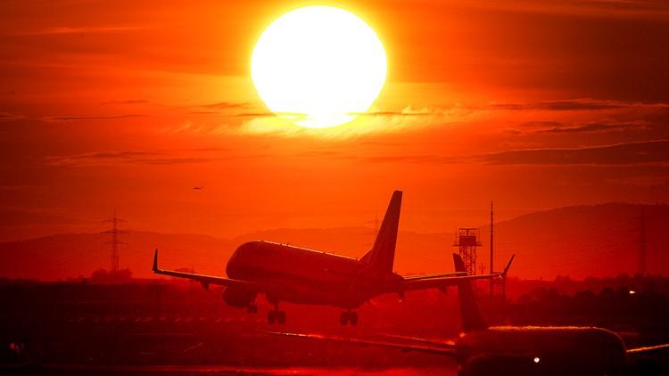 European airports launch plan for net zero carbon emissions