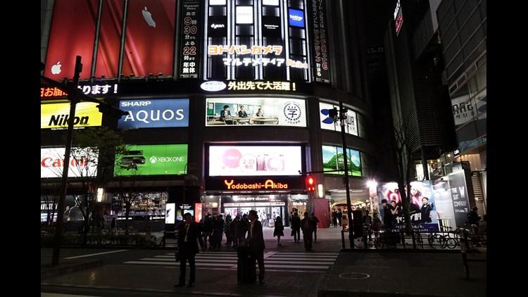 636537942213827003-tokyo-electronics.jpg