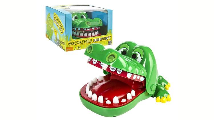 636777925933182353-crocodile-dentist.jpg
