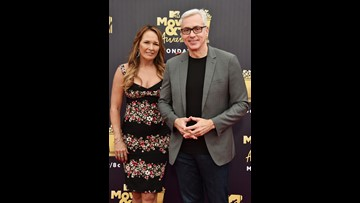 Dr. Drew came for the media | Reese's Final Thought