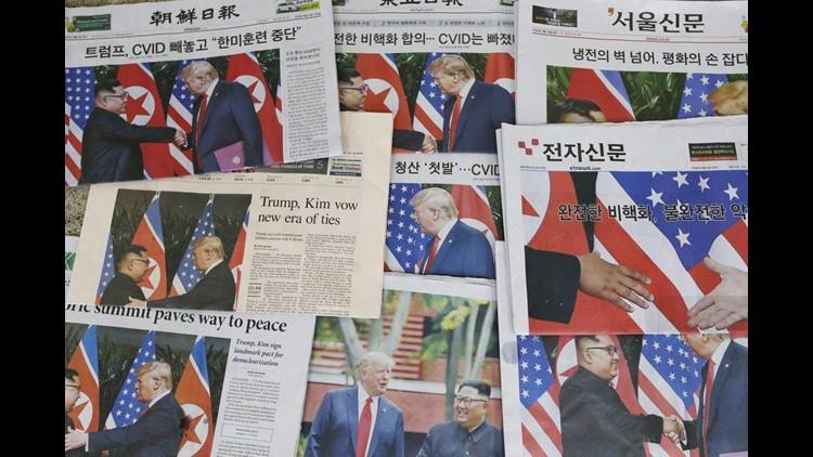 kim_trump_summit_paper