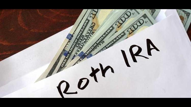 Roth_IRA2.c10f6725.fill-800x373.jpegquality-50.jpg