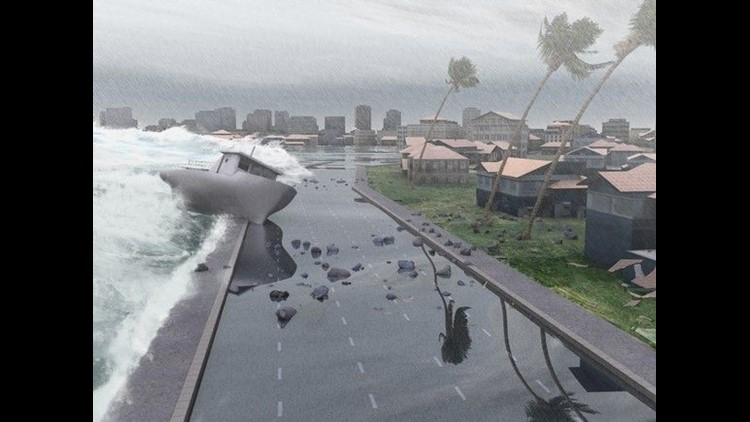 getty-hurricane-whipping-coastal-city_large.jpg