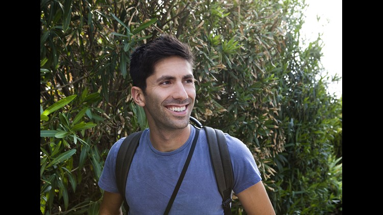 MTV Suspends 'Catfish' Production to Investigate Nev Schulman Sexual Misconduct Claims