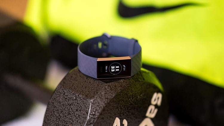 Fitbitcharge3
