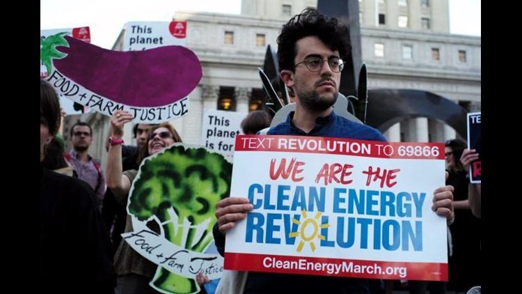 climate-e1496370407171.jpg