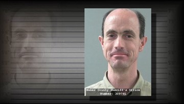 KARE 11 Investigates:  Polygamist leader ordered to court in Utah