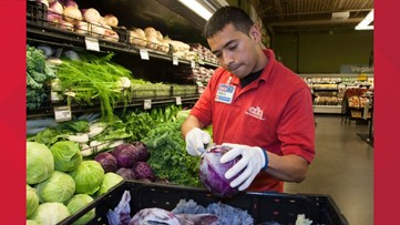 H-E-B introduces new purchasing limits on meats