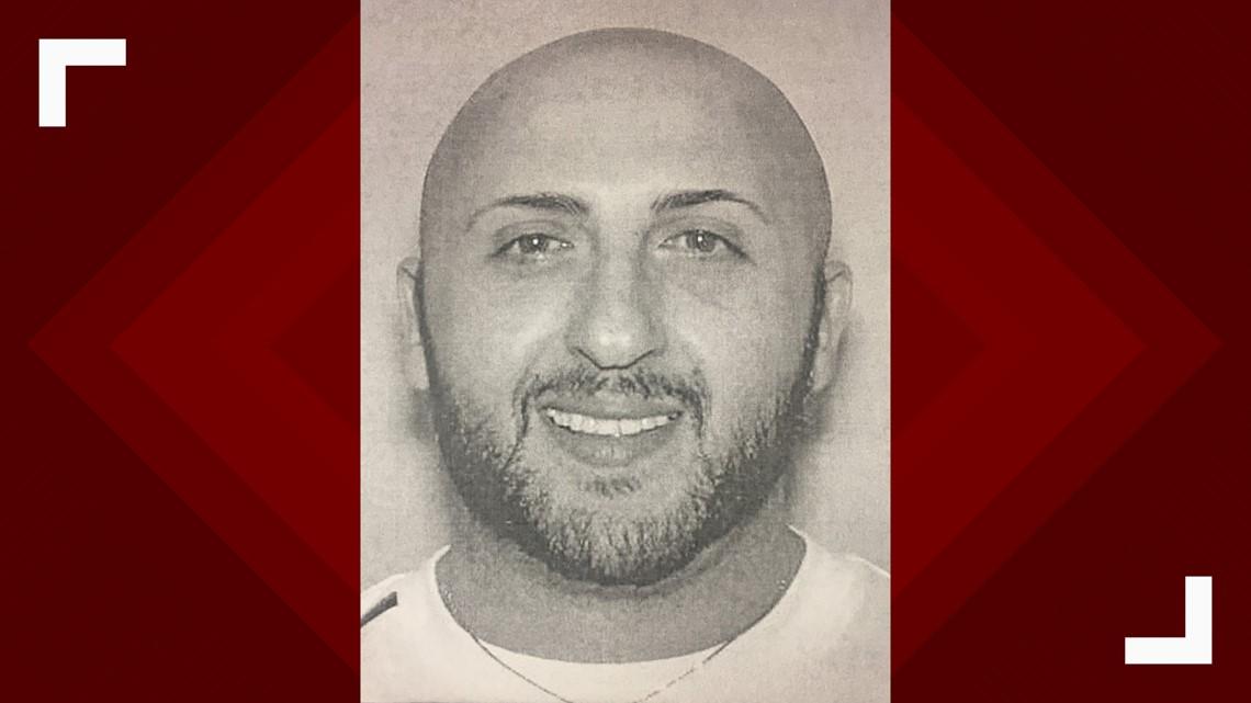 Investigators raid Texas properties belonging to Palestinian with ties to terror group