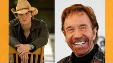 San Antonio native to star in 'Walker, Texas Ranger' reboot: report
