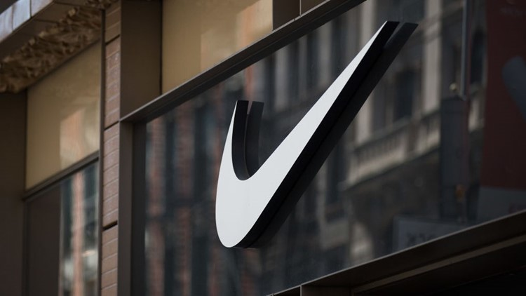 Nike closes corporate offices for a week to give employees a mental health break