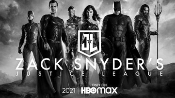 So what is the deal with the 'Snyder Cut' of Justice League?
