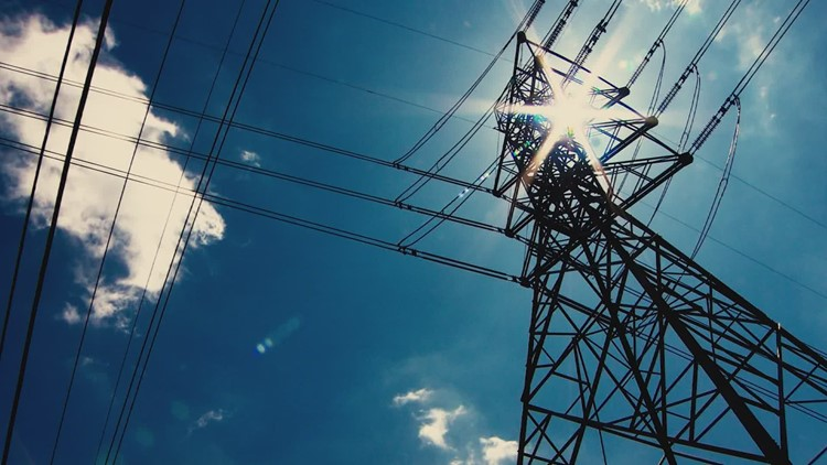 ERCOT and AEP Texas request help from Texans to conserve power this week