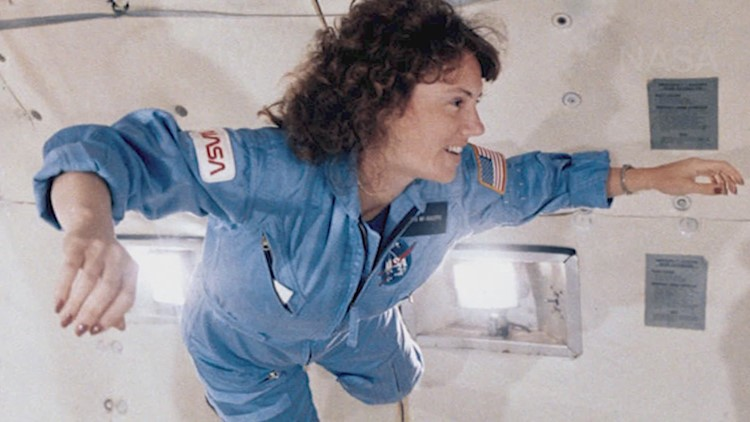 Christa McAuliffe continues to inspire local educators 35 years after Challenger disaster