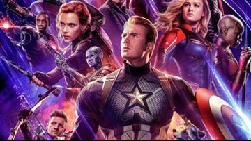Domino's employee assaults co-worker for revealing 'Avengers: Endgame' spoiler, police say