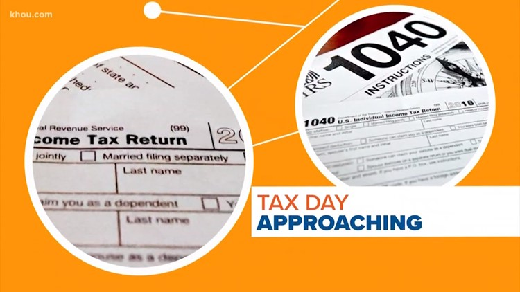 Tax prep services lobby against free electronic tax-filing system