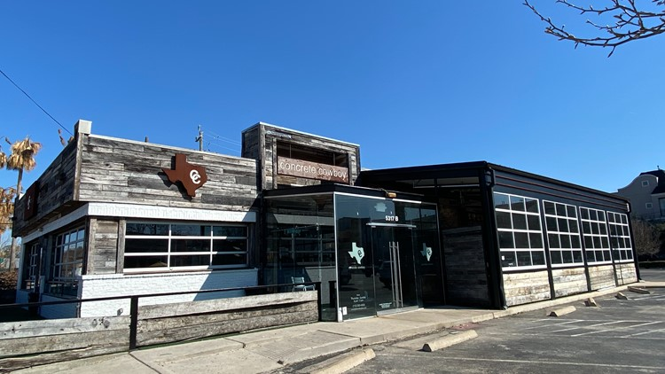 Houston bar under fire for its reported plan to host 'mask off' party