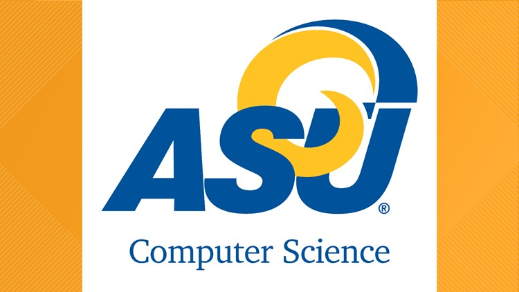 Angelo State will host computer coding camp for middle and high school students