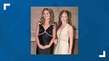 Jenna Bush Hager and Barbara Bush to speak at 'Sisters First' event