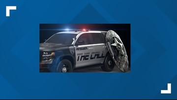 Man killed in officer-involved shooting in Abilene