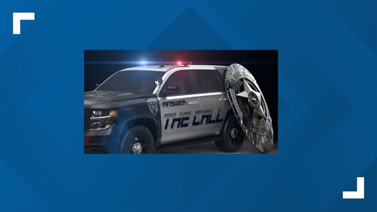 Abilene PD investigating homicide on city's east side
